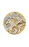 Chopard L.U.C. 1963 Chronograph 161964-5001