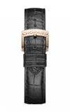Chopard L.U.C XP Urushi Watch 161902-5052