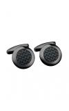 Chopard Cufflinks 95014-0024