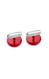 Chopard Cufflinks 95014-0018
