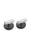 Chopard Cufflinks 95014-0016