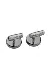 Chopard Cufflink 95014-0015