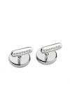 Chopard Cufflinks 95014-0014