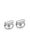 Chopard Cufflinks 95014-0013