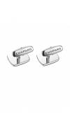 Chopard Cufflinks 95014-0022
