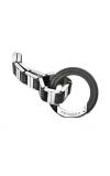 Chopard Key Rings 95012-0000