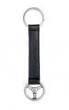 Chopard Key Ring 95016-0073