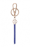 Chopard Key Ring 95016-0069