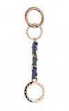 Chopard Key Ring 95016-0067