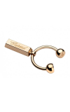 Chopard Key Rings 95016-0027