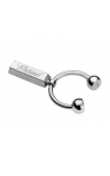 Chopard Key Rings 95016-0017