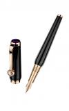 Chopard Fountain Pen 95013-0360