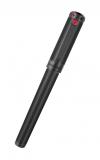 Chopard Fountain Pen 95013-0356