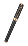 Chopard Fountain Pen 95013-0353