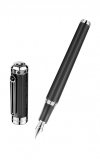 Chopard Fountain Pen 95013-0350