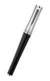Chopard Fountain Pen 95013-0167