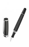 Chopard Rollerball Pen 95013-0016
