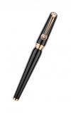 Chopard Rollerball Pen 95013-0359