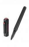 Chopard Rollerball Pen 95013-0355