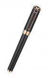 Chopard Rollerball Pen 95013-0352
