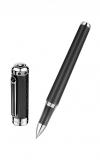 Chopard Rollerball Pen 95013-0349