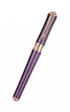 Chopard Rollerball Pen 95013-0310