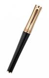 Chopard Rollerball Pen 95013-0176