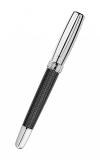 Chopard Rollerball Pen 95013-0031