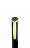 Chopard Ballpoint Pen 95013-0000