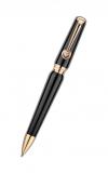 Chopard Ballpoint Pen 95013-0358