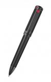 Chopard Ballpoint Pen 95013-0357