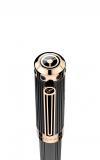 Chopard Ballpoint Pen 95013-0354