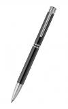 Chopard Ballpoint Pen 95013-0345