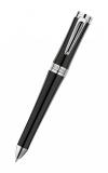 Chopard Ballpoint Pen 95013-0303