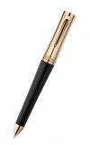 Chopard Ballpoint Pen 95013-0177