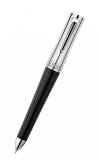 Chopard Ballpoint Pen 95013-0169