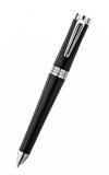 Chopard Ballpoint Pen 95013-0165