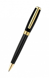 Chopard Ballpoint Pen 95013-0101