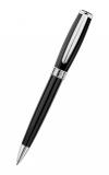Chopard Ballpoint Pen 95013-0100