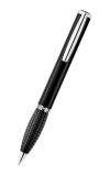 Chopard Ballpoint Pen 95013-0001
