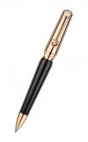 Chopard Ballpoint Pen 95013-0361