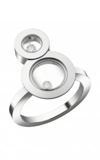 Chopard Happy Diamonds 829209-1010