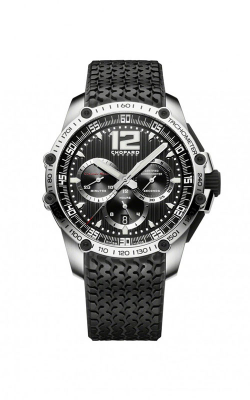 Chopard Superfast 168523-3001