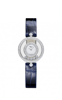 Chopard Happy Diamond Icons 203957-1001