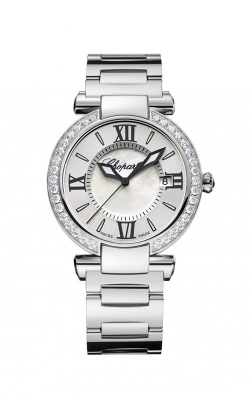 Chopard Imperiale Hour And Minutes Watch 388532-3004 product image