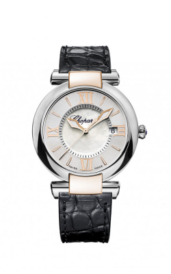 Chopard Hour And Minutes Watch 388532-6001 product image