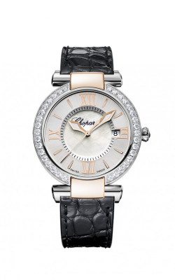 Chopard Imperiale Hour And Minutes Watch 388532-6003 product image