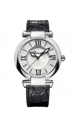 Chopard Hour and Minutes Watch 388532-3001 product image