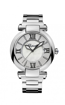 Chopard Hour And Minutes Watch 388531-3003 product image