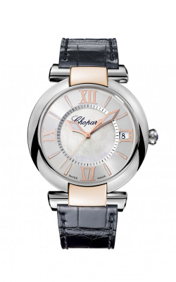Chopard Hour And Minutes Watch 388531-6001 product image